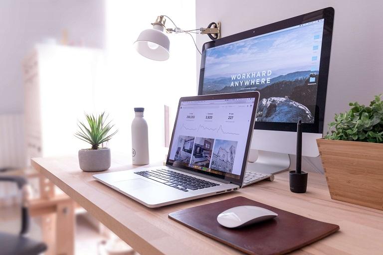 Creación páginas web para psicólogos