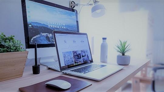 Hacer webs para psicólogos, psiquiatras y otros terapeutas