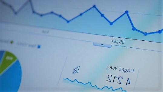 SEO, el posicionamiento web en google