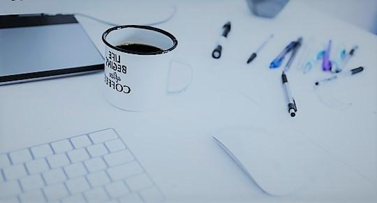 Preparación de páginas web para autónomos y profesionales
