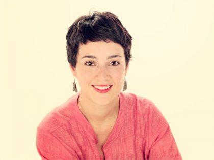 Leticia Acevedo